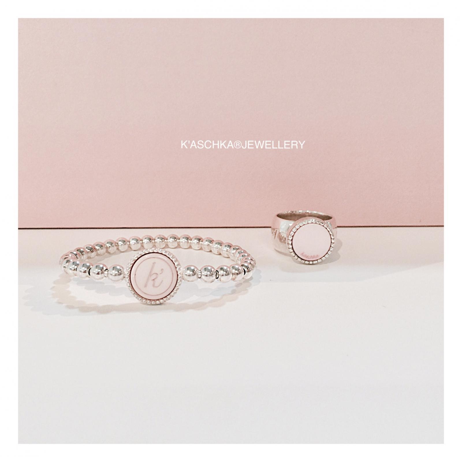 Massief 925 sterling zilveren wisselbare ring Massief 925 sterling zilveren flexibele wisselbare armband maat midi