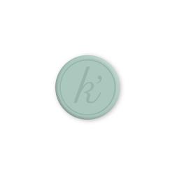 Inlay mint midi k