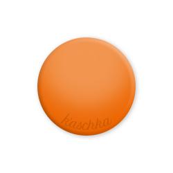 Inlay NL orange shine large naamlogo