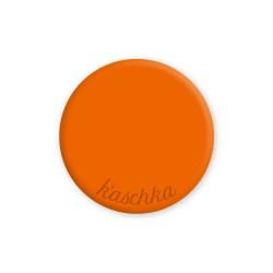 Inlay NL orange large naamlogo