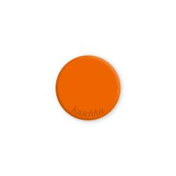 Inlay NL orange midi naamlogo