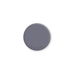 Inlay spijkerbroekblauw midi naamlogo