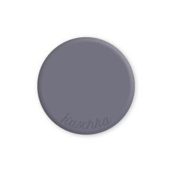 Inlay spijkerbroekblauw large naamlogo