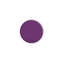 Inlay ultra violet midi naamlogo