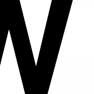 Witgoud