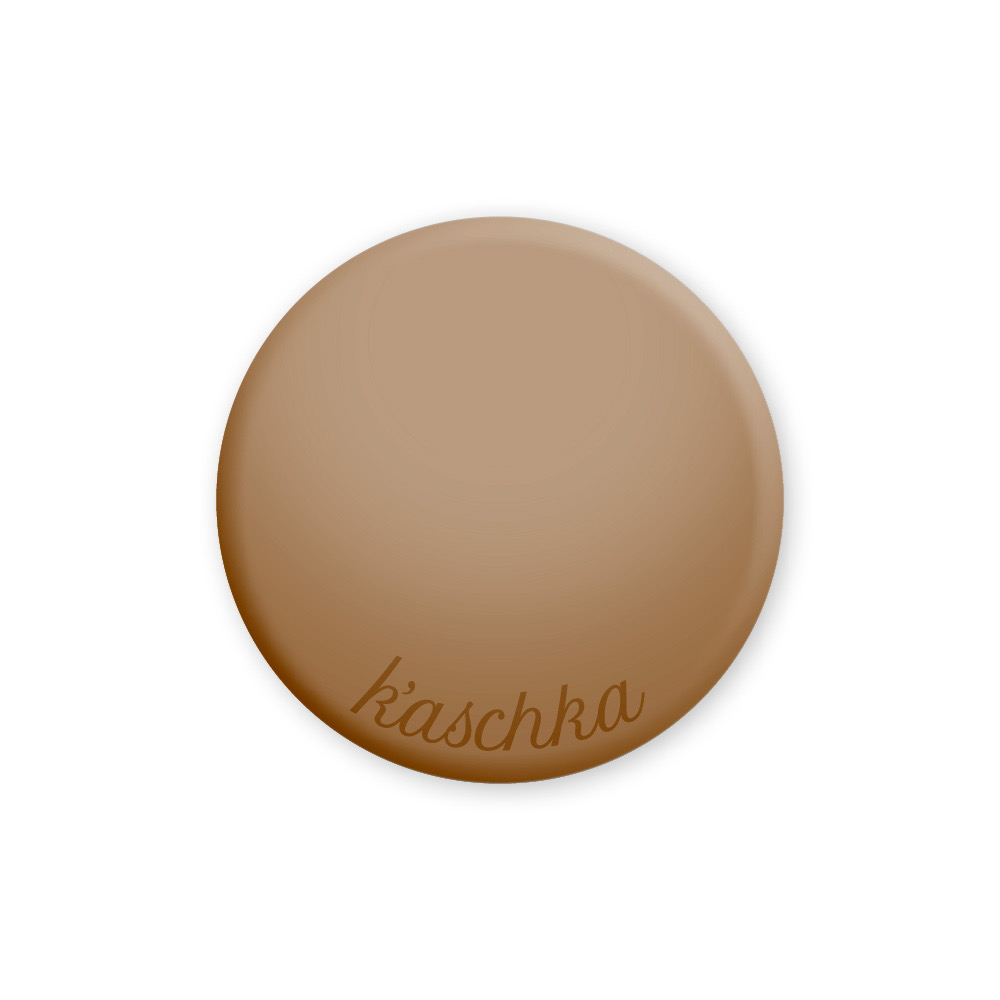inlay large rond koffie