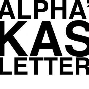 Alpha'kas