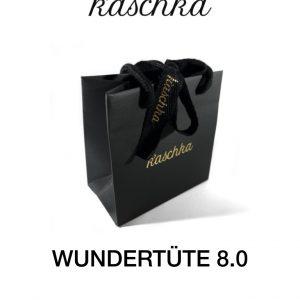 Wundertute 8.0